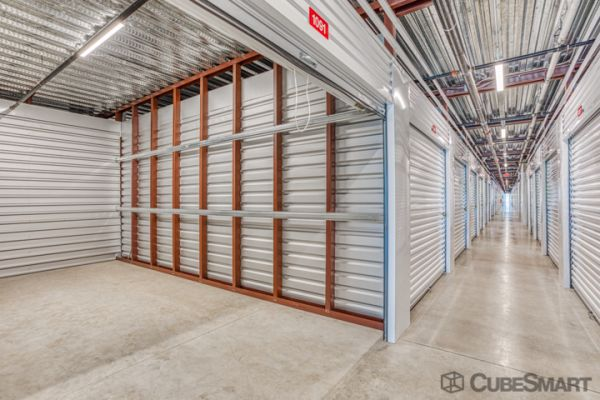 CubeSmart Self Storage - Pflugerville - 2220 E Howard Ln 2220 East Howard Lane Pflugerville, TX - Photo 2