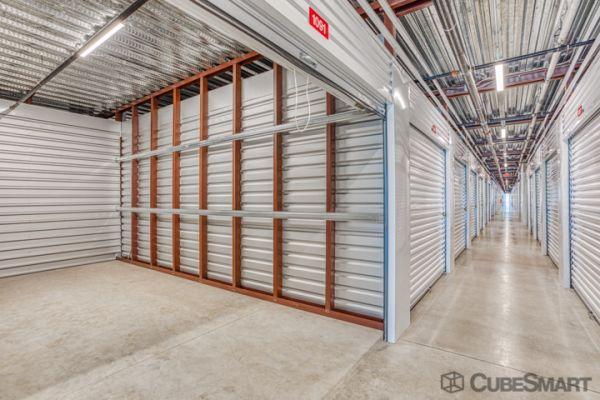 CubeSmart Self Storage - Pflugerville - 2220 E Howard Ln 2220 East Howard Lane Pflugerville, TX - Photo 2