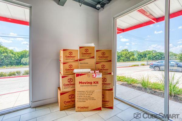 CubeSmart Self Storage - Pflugerville - 2220 E Howard Ln 2220 East Howard Lane Pflugerville, TX - Photo 7