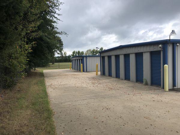 Twin City Storage 106 INDUSTRIAL BLVD NASH, TX - Photo 3