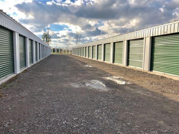 Eagle Self Storage - Lockport 6448 South Transit Road Lockport, NY - Photo 1