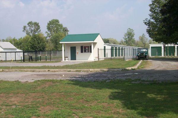 Eagle Self Storage - Newfane, NY 3025 Lockport Olcott Road Newfane, NY - Photo 2