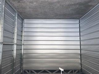 Eagle Self Storage - Newfane, NY 3025 Lockport Olcott Road Newfane, NY - Photo 3