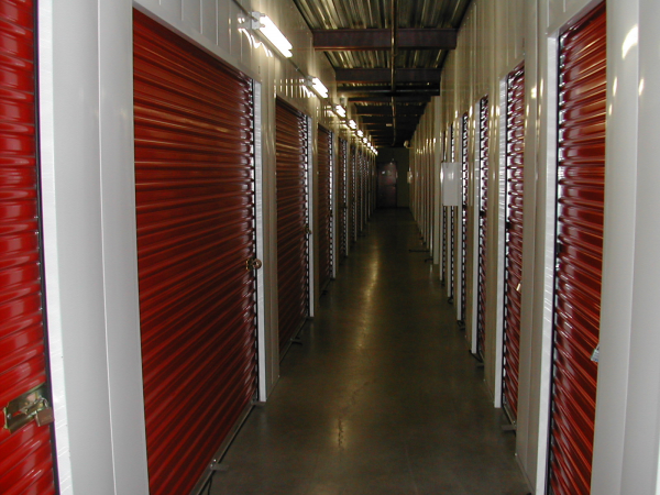 Buena Park Self Storage 7111 Mcneil Lane Buena Park, CA - Photo 6
