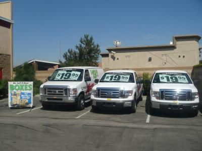 Buena Park Self Storage 7111 Mcneil Lane Buena Park, CA - Photo 11