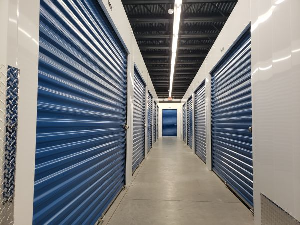 More Space Self Storage 68 Moreland Avenue East Saint Paul, MN - Photo 8