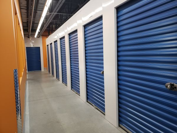 More Space Self Storage 68 Moreland Avenue East Saint Paul, MN - Photo 9