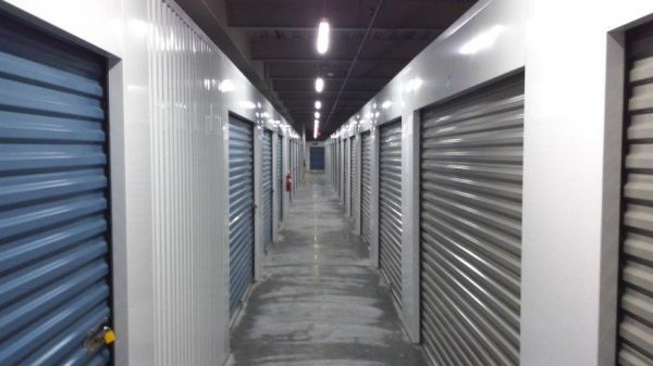 Life Storage - Tampa - East Dr. Martin Luther King Jr. Boulevard 1011 East Drive Martin Luther King Junior Boulevard Tampa, FL - Photo 0