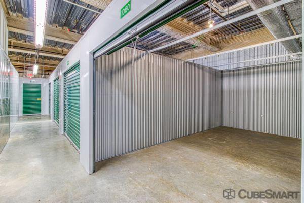 CubeSmart Self Storage - Annapolis - 1833 George Ave 1833 George Avenue Annapolis, MD - Photo 4