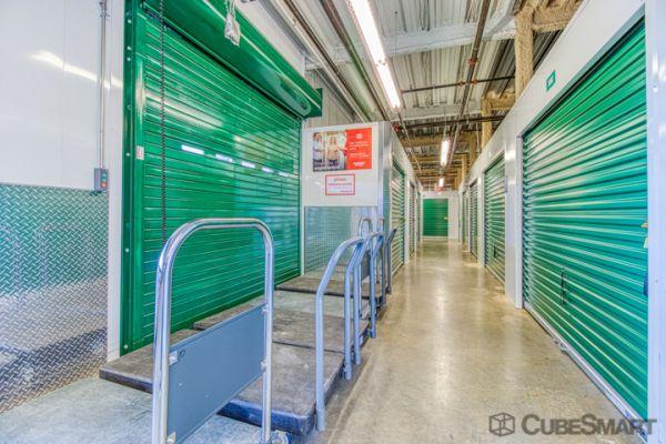 CubeSmart Self Storage - Annapolis - 1833 George Ave 1833 George Avenue Annapolis, MD - Photo 6