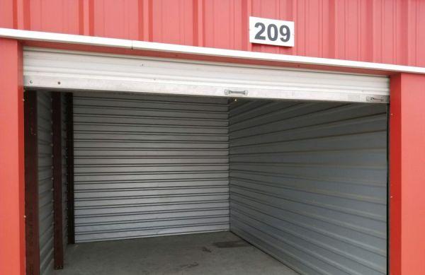 Belton Storage, LLC 1709 Sparta Road Belton, TX - Photo 3