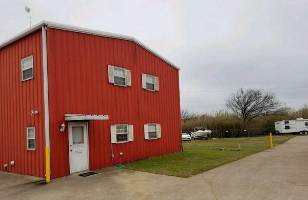 Belton Storage, LLC 1709 Sparta Road Belton, TX - Photo 5