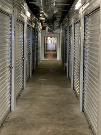 Belton Storage, LLC 1709 Sparta Road Belton, TX - Photo 6