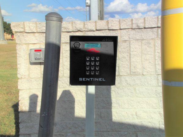 Belton Storage, LLC 1709 Sparta Road Belton, TX - Photo 9