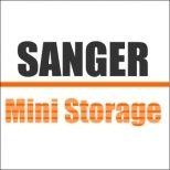 Sanger Storage 110 ACADEMY ST SANGER, CA - Photo 1