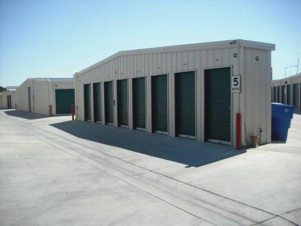 Sanger Storage 110 ACADEMY ST SANGER, CA - Photo 3