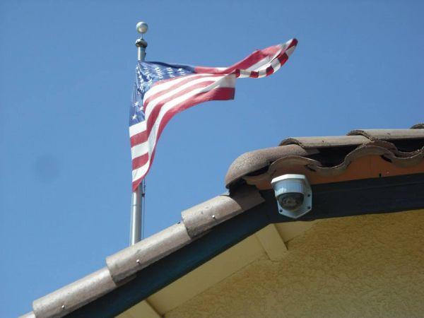 Sanger Storage 110 ACADEMY ST SANGER, CA - Photo 5
