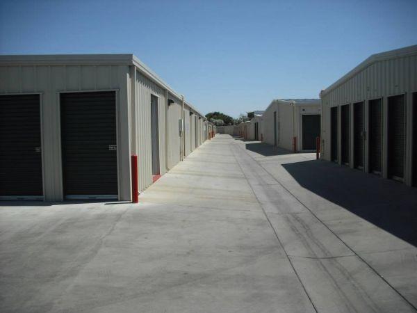 Sanger Storage 110 ACADEMY ST SANGER, CA - Photo 6