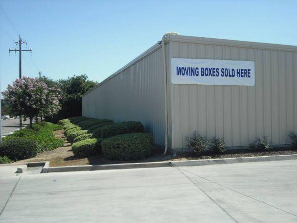Sanger Storage 110 ACADEMY ST SANGER, CA - Photo 7