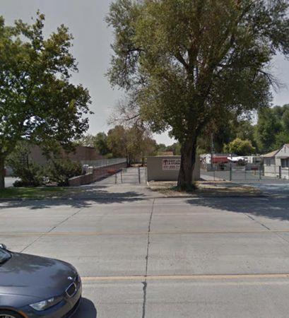 Easy Lock and Storage 193 North Washington Boulevard Ogden, UT - Photo 9