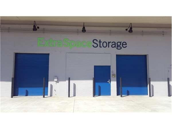 Extra Space Storage Lafayette Elmwood Ave Lowest