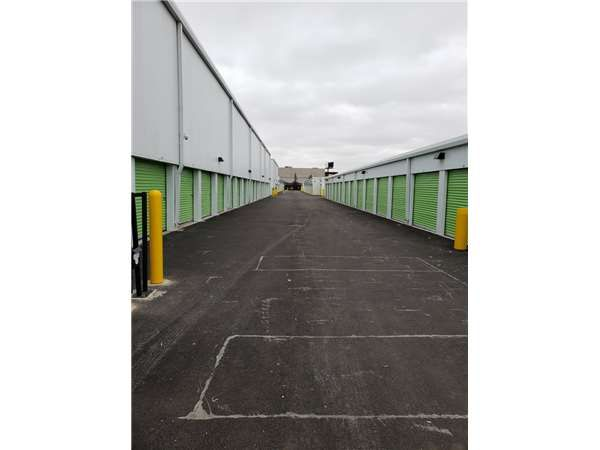 Extra Space Storage - Chicago - 5746 W Roosevelt Rd 5746 West Roosevelt Road Chicago, IL - Photo 1