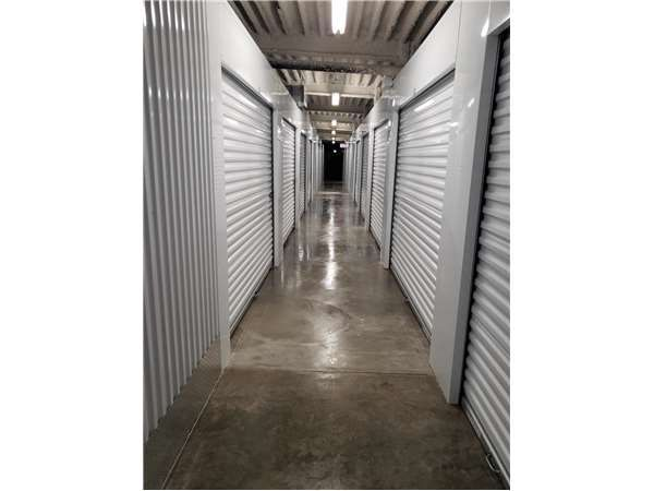 Extra Space Storage - Chicago - 5746 W Roosevelt Rd 5746 West Roosevelt Road Chicago, IL - Photo 2