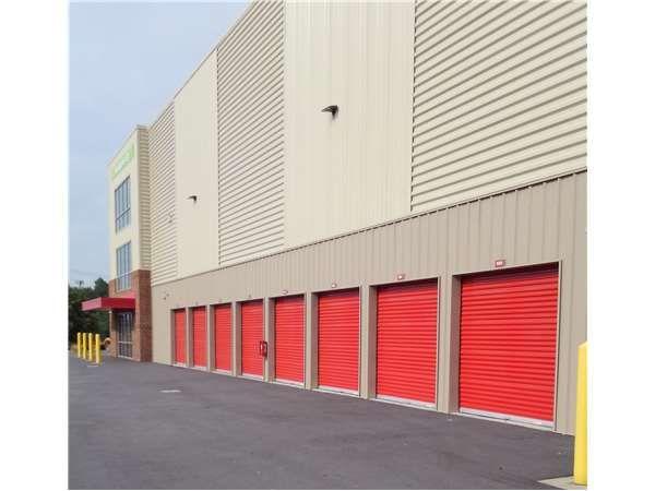 Extra Space Storage - Greenville - 1009 Woodruff Rd 1009 Woodruff Road Greenville, SC - Photo 1