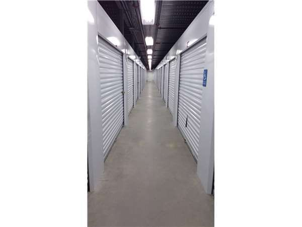 Extra Space Storage - Greenville - 1009 Woodruff Rd 1009 Woodruff Road Greenville, SC - Photo 2