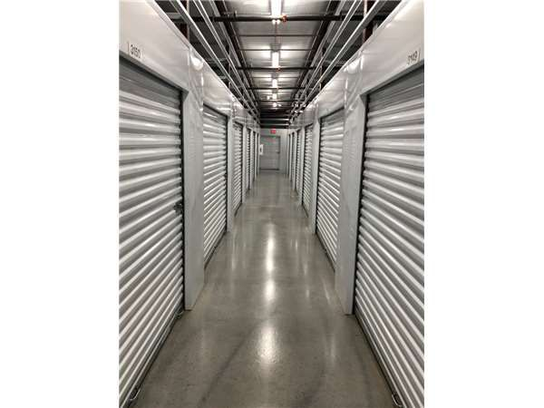 Extra Space Storage - Tampa - 10110 Anderson Rd 10110 Anderson Road Tampa, FL - Photo 2