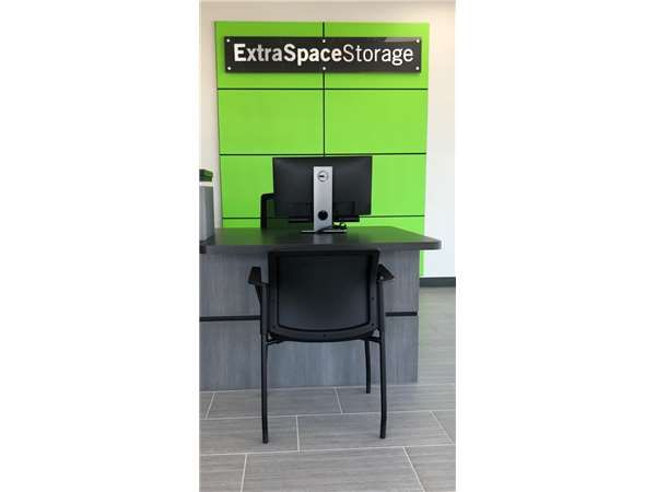 Extra Space Storage - Tampa - 10110 Anderson Rd 10110 Anderson Road Tampa, FL - Photo 3