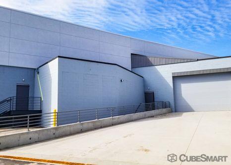 CubeSmart Self Storage - Minneapolis 3216 Winnetka Ave N Minneapolis, MN - Photo 3