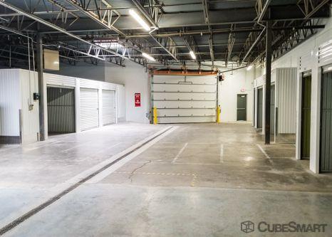 CubeSmart Self Storage - Minneapolis 3216 Winnetka Ave N Minneapolis, MN - Photo 5