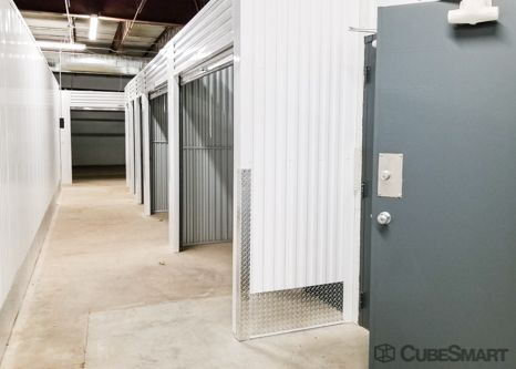 CubeSmart Self Storage - Minneapolis 3216 Winnetka Ave N Minneapolis, MN - Photo 6