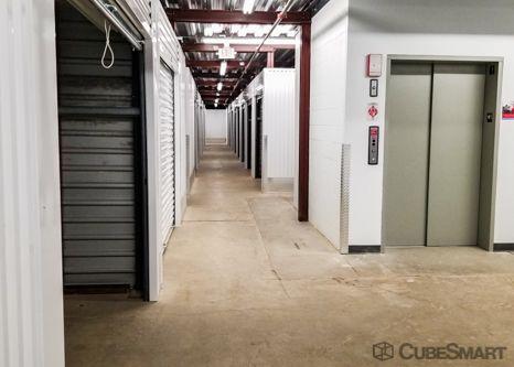 CubeSmart Self Storage - Minneapolis 3216 Winnetka Ave N Minneapolis, MN - Photo 7