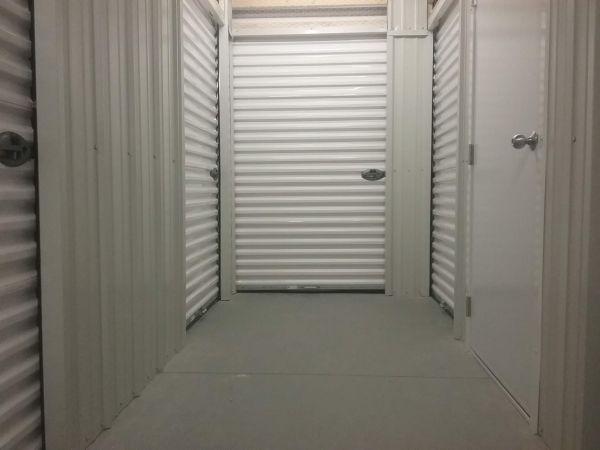 Mazo Storage - Walter Rd. (W) 404 Walter Road Mazomanie, WI - Photo 0