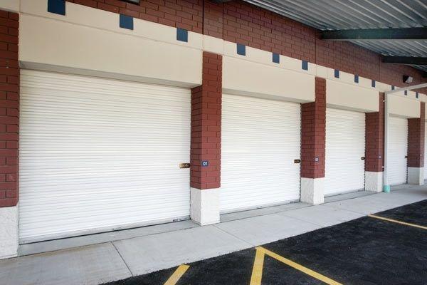 The Lock Up Self Storage - Park Ridge 750 Busse Highway Park Ridge, IL - Photo 4