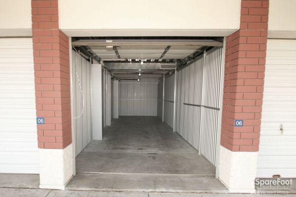 The Lock Up Self Storage - Park Ridge 750 Busse Highway Park Ridge, IL - Photo 5