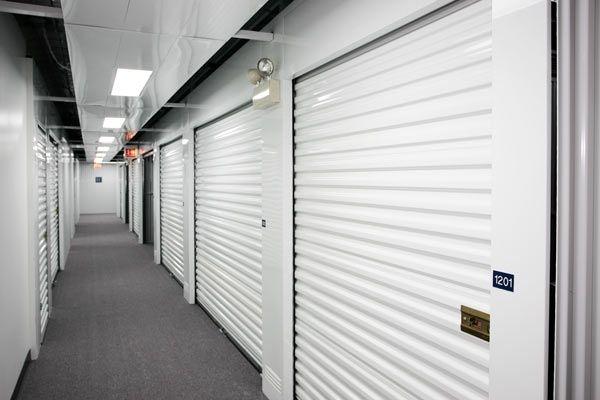 The Lock Up Self Storage - Park Ridge 750 Busse Highway Park Ridge, IL - Photo 12