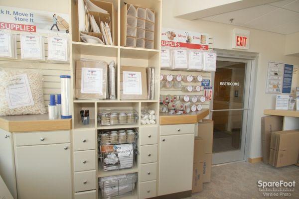 The Lock Up Self Storage - Park Ridge 750 Busse Highway Park Ridge, IL - Photo 17