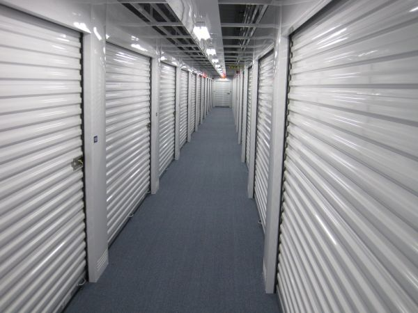 The Lock Up Self Storage - Golden Valley 6250 Olson Memorial Highway Golden Valley, MN - Photo 2