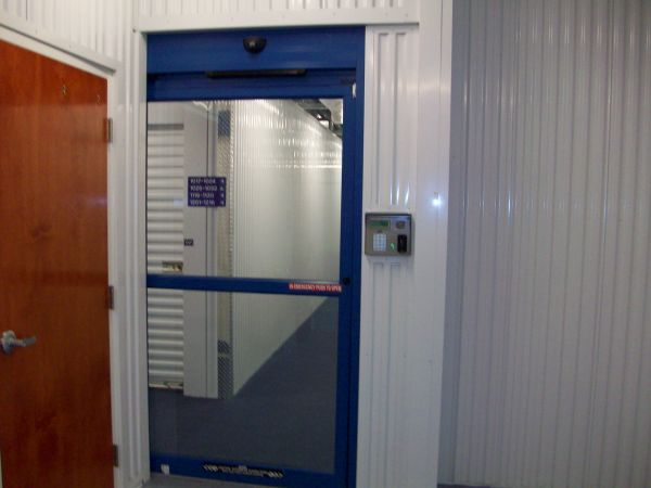The Lock Up Self Storage - Bonita Springs 27661 South Tamiami Trail Bonita Springs, FL - Photo 5