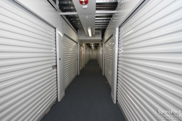 The Lock Up Self Storage - Wheaton 2230 North Main Street Wheaton, IL - Photo 11