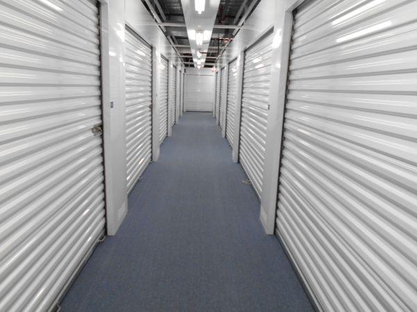 The Lock Up Self Storage - Juneway Terrace 1832 West Juneway Terrace Chicago, IL - Photo 2