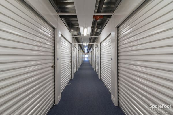 The Lock Up Self Storage - Industrial Blvd 1355 Industrial Boulevard Northeast Minneapolis, MN - Photo 7