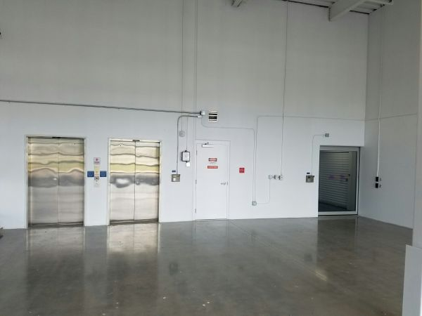 The Lock Up Self Storage - Sarasota 5260 South Tamiami Trail Sarasota, FL - Photo 5