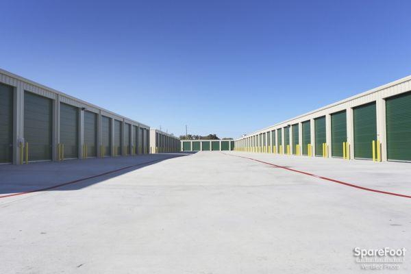 Neighborhood Self Storage 12610 Tanner Road Houston, TX - Photo 5
