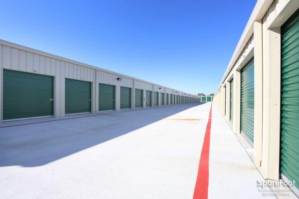 Neighborhood Self Storage 12610 Tanner Road Houston, TX - Photo 6