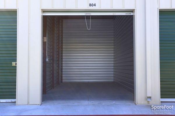 Neighborhood Self Storage 12610 Tanner Road Houston, TX - Photo 7