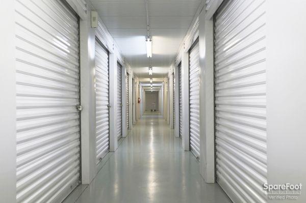 Neighborhood Self Storage 12610 Tanner Road Houston, TX - Photo 10